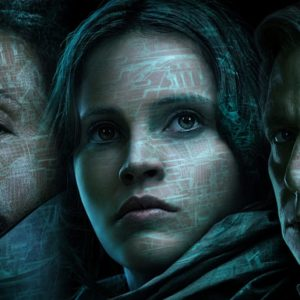 rogue-one-character-posters-tall-C-1088x816