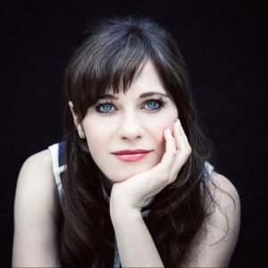 zooey-deschanel-hd-wallpaper