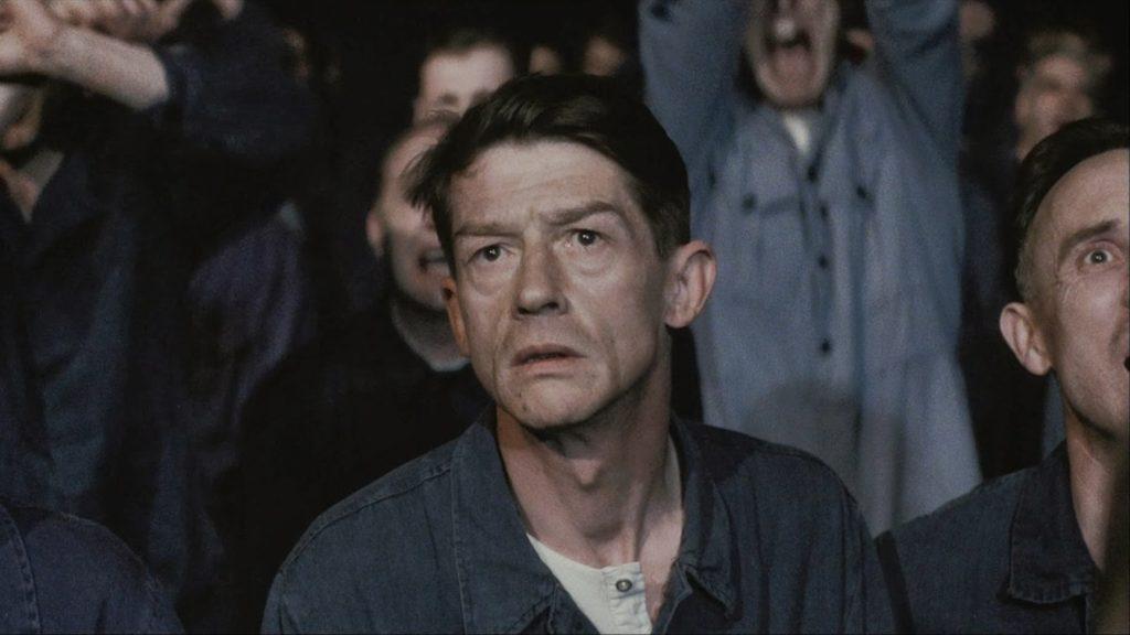 02 1984 John Hurt