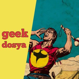 Geek Dosya İtalyan 01