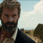Logan Last of Us 2