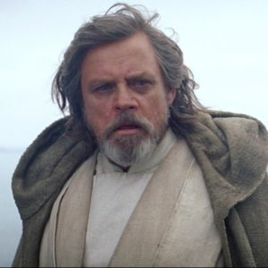 Luke Episode 7