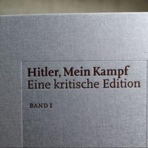 Mein Kampf 2