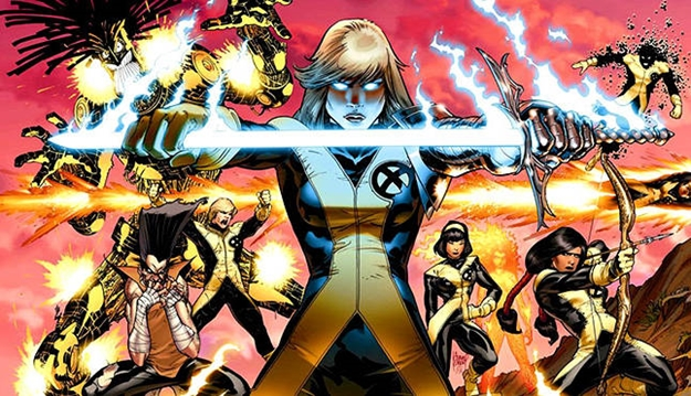 New-Mutants-645x370