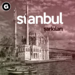 Spotify Istanbul