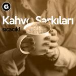 Spotify Kahve