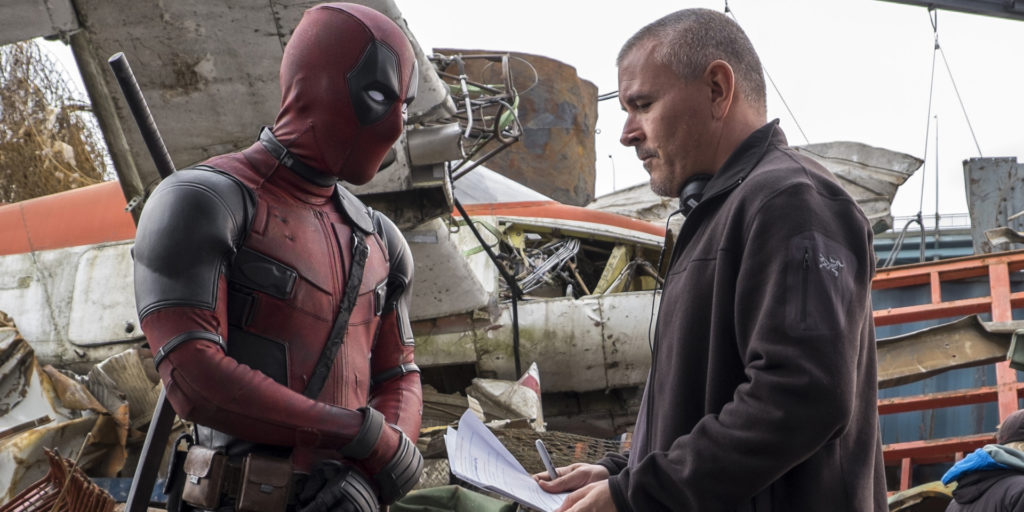 Tim-Miller-Directing-Deadpool
