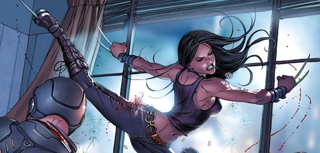 X-23-Laura-Kinney-X-Men-Marvel-Comics-h1