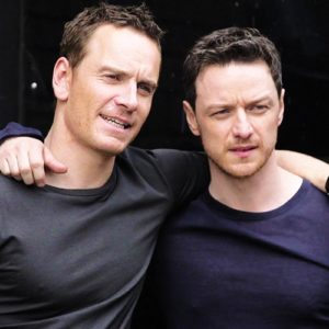 -X-Men_¤McFassy_$James_McAvoy_$Michael_Fassbender_-8