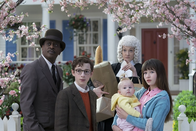 a-series-of-unfortunate-events-review-netflix-02_1484209999522