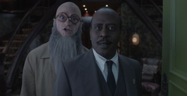 best-series-on-netlix-lemony-snicket-a-series-of-unfortunate-events-670x344