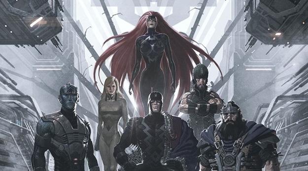 uncanny-avengers-1-inhumans-var.0.0