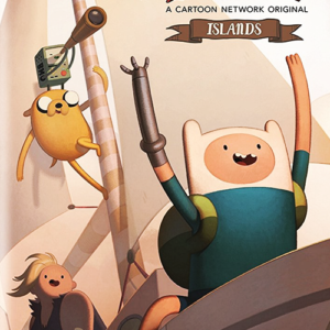 Adventure_Time_Islands_DVD_Cover