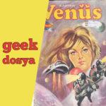 Geek Dosya İtalyan 02