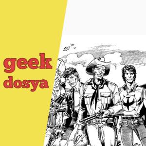 Geek Dosya İtalyan 03