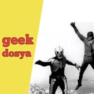 Geek Dosya İtalyan 04