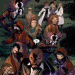 Iron_Man_Legacy_Vol_1_10_page_22_Pride_(Earth-616)