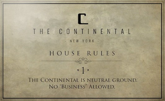 John-Wick.Continental-Hotel-Rules
