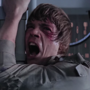 Luke No