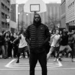 Nike-Equality-LeBron-James_original-1600x680