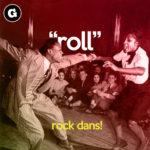 Spotify Roll