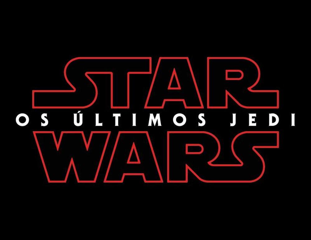 Star Wars Os Ultmos JEdi
