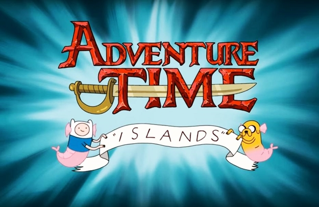 adventure-time-islands-title