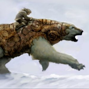 goldencompass_asset0_vf3