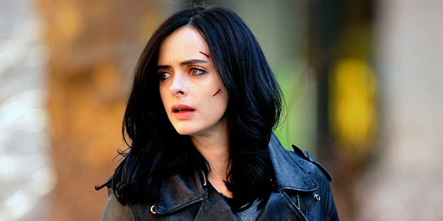 jessica-jones-netflix-defenders-marvel
