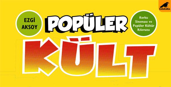 popüler-kült-banner