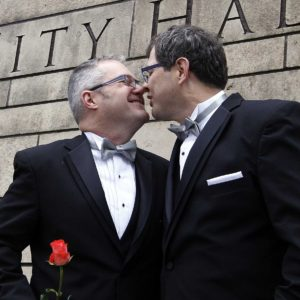 theres-been-an-unprecedented-shift-in-attitudes-about-gay-marriage