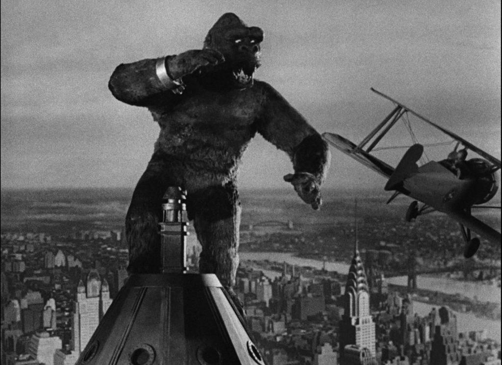 01 Kong