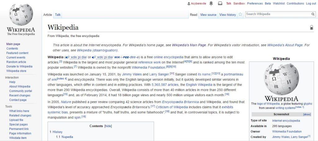 01 Wikipedia