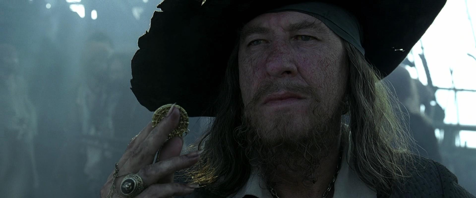 сомневаетесь, пираты карибского моря фото барбосса японии можно купить
