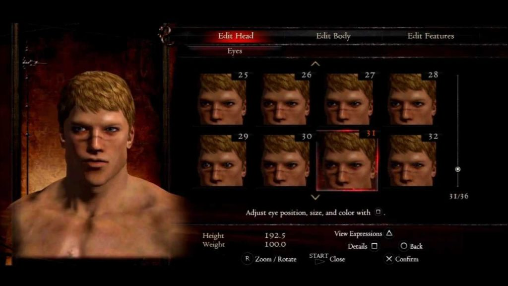 07 Dragons Dogma