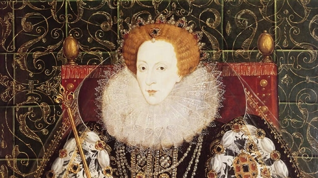 British-School-16th-century-Elizabeth-I