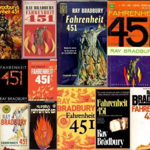 Fahrenheit 451 01