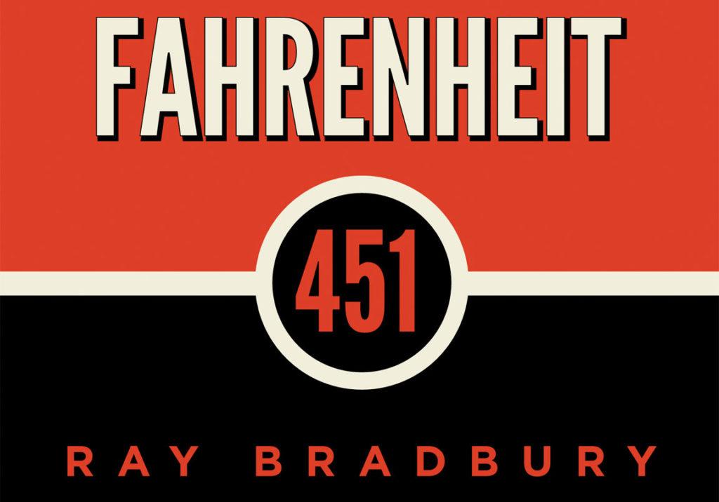 Fahrenheit 451 04