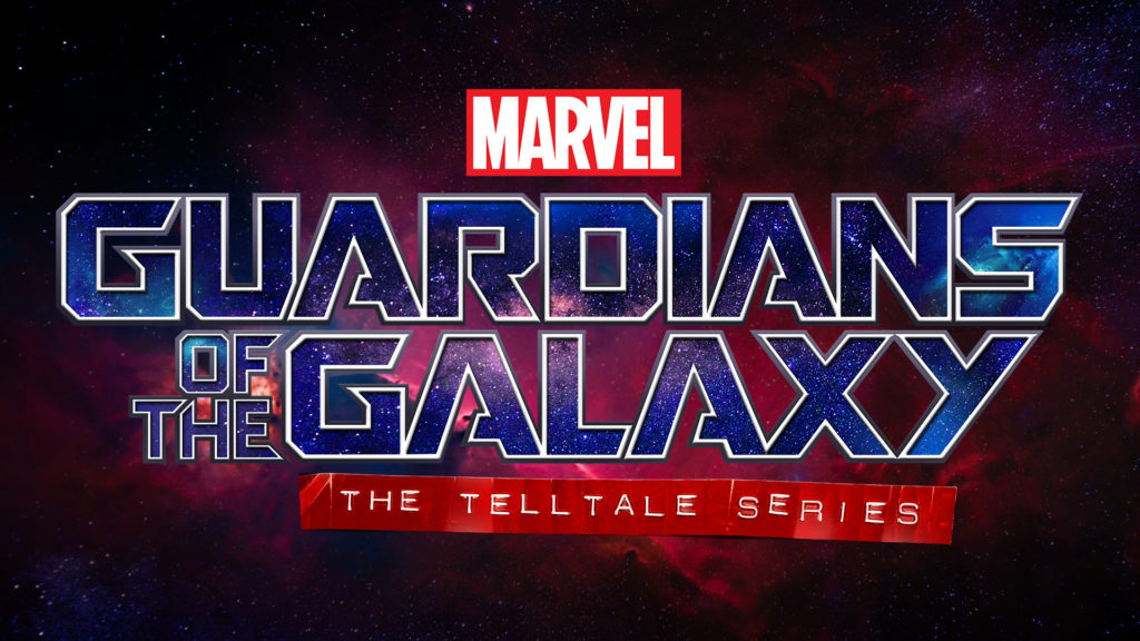 GotG_Logo_with background_1920x1080
