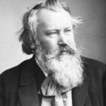 Johannes-Brahms
