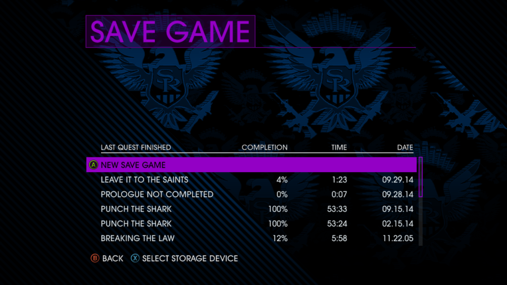 Save_Game_screen_in_Saints_Row_IV