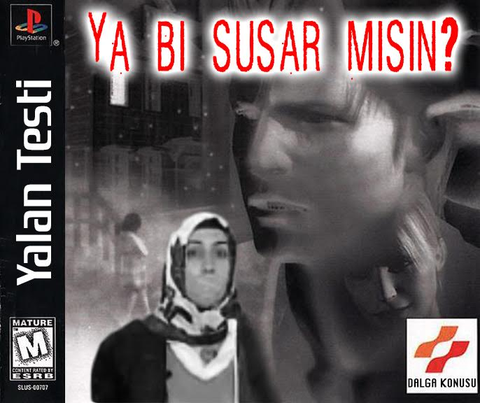 alican_yenice_03