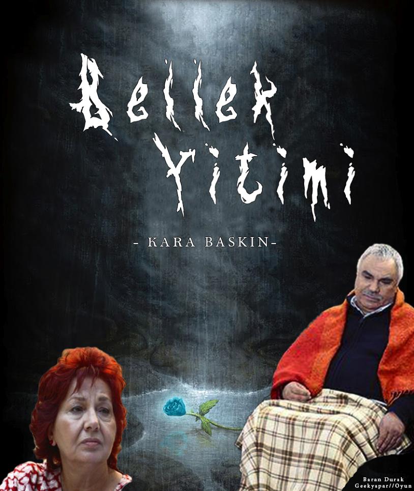 baran_durak_01