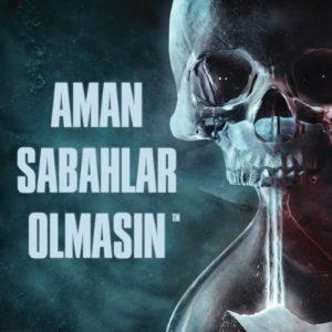 rusen_akman_10
