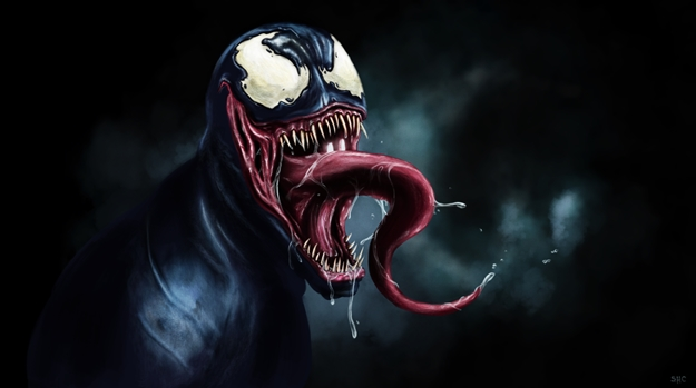 venom_movie_spin-off