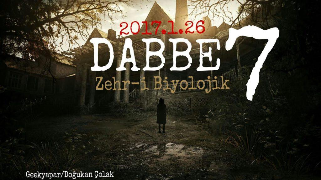 z_dogukan_colak