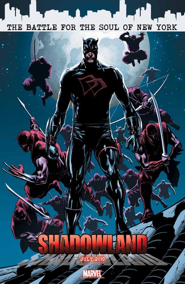 08 Shadowland Daredevil