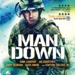 Man Down 2015 2
