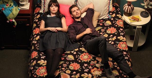 New-Girl-season-4-episode-15-Nick-and-Jess-860x442