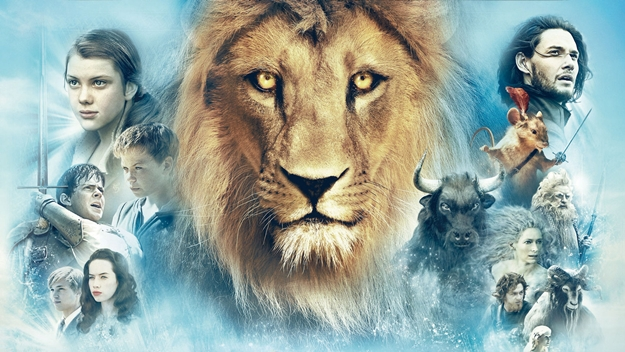 The_chronicles_of_narnia-HD
